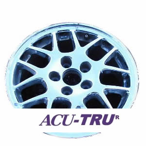 "16"" Acura CL, TL Wheel Rim - 71693"