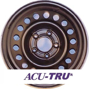 "15"" Buick Regal Wheel Rim - 8041"