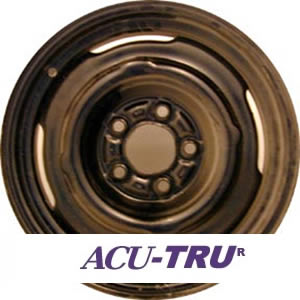 "15"" Ford Steel Wheel for Various Models - 895"