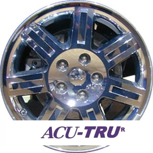 "18"" Jeep Commander Wheel Rim - 9078"