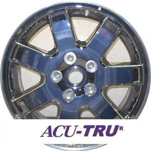 "18"" Jeep Commander Wheel Rim - 9094"