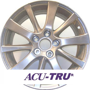 "17"" Lexus IS250, IS350 Wheel Rim - 17504, 99892"