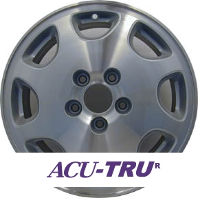 "16"" Acura RL Wheel Rim - 71699"