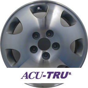 "16"" Acura RL Wheel Rim - 71696 mf"