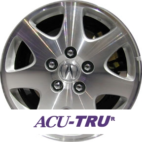 "16"" Acura RL Wheel Rim - 71716"