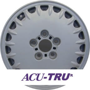 "16"" Acura RL Wheel Rim"