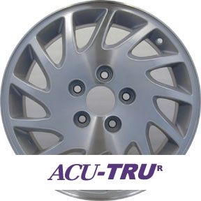 "16"" Acura RL Wheel Rim - 71684"