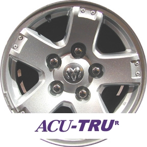 "16"" Dodge Dakota Wheel Rim - 2264"