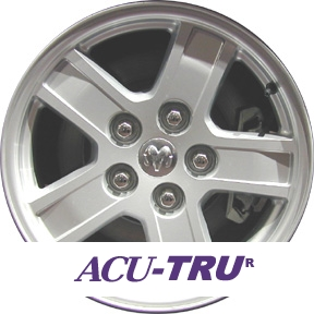 "18"" Dodge Durango Wheel Rim - 2272"