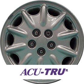 "15"" Chrysler Cirrus, Dodge Stratus Wheel Rim - 2060"