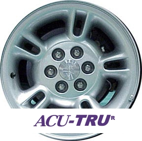 Wheel Warehouse on When Picking Tires For Your Dodge Durango Rims You Need To Encounter