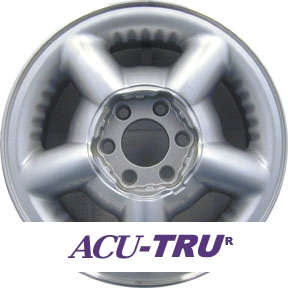 "15"" Dodge Dakota, Durango Wheel Rim - 2081"