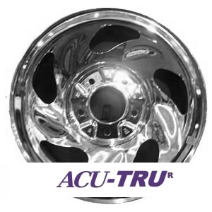 "16"" Ford Expedition, F150 Wheel Rim - 3203"
