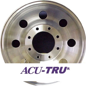 "16"" Ford Excursion, F250, F350 Wheel Rim - 3338A"