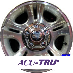 "15"" Ford Ranger, Mazda B-2300 Wheel Rim - 3403, 3431"