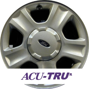 "16"" Ford Escape Wheel Rim - 3428, 3595"
