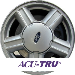 "15"" Ford Escape Wheel Rim - 3427"