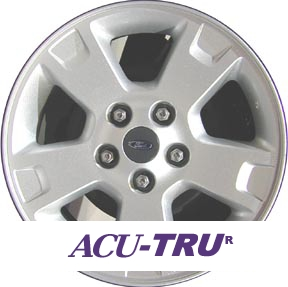 "16"" Ford Escape, Mazda Tribute Wheel Rim - 3579"