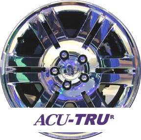 "18"" Explorer, Mountaineer, Sport Trac Wheel Rim - 3625A"