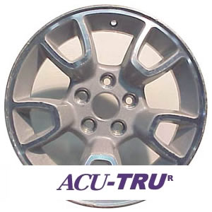 "16"" Ford Ranger Wheel Rim - 3667"