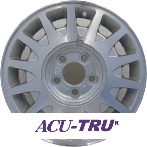 "15"" Mercury Sable Wheel Rim - 3315"