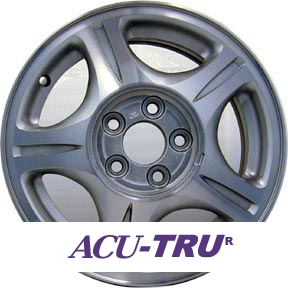 "15"" Ford Taurus Wheel Rim - 3312"