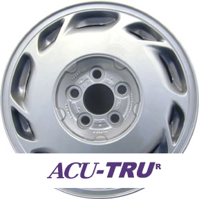 "15"" Ford Taurus Wheel Rim - 3107A"