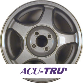 "16"" Ford Taurus, Mercury Sable Wheel Rim - 3178A"