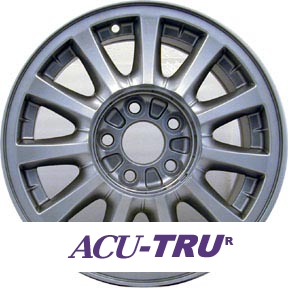 "15"" Ford Windstar Wheel Rim - 3323"