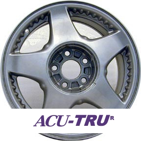 "16"" Ford Windstar Wheel Rim - 3565B"