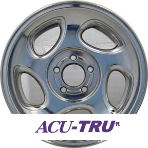 "16"" Ford Explorer, Ranger Wheel Rim - 3293A"