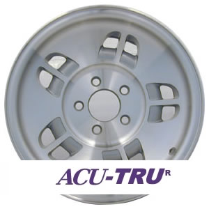 "15"" Ford Explorer, Ranger Wheel Rim - 3187, 3201"