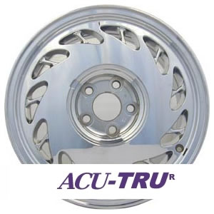 "16"" Lincoln Continental Wheel Rim - 3123, 3156, 3228"