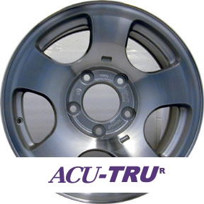 "16"" Ford Expedition, F150 Wheel Rim - 3347"