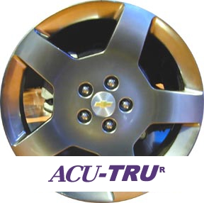 "18"" Chevrolet Cobalt Wheel Rim - 5216"