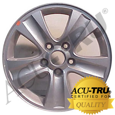 "16"" Saturn Vue Wheel Rim - 7054"