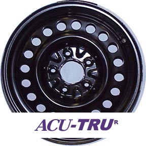 "15"" Alero, Cutlass, Grand Am, Malibu Wheel Rim - 8038"