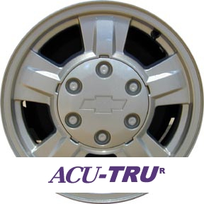 "15"" Canyon, Colorado, Isuzu Wheel Rim - 5182"