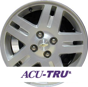 "15"" Chevrolet Cobalt Wheel Rim - 5246"