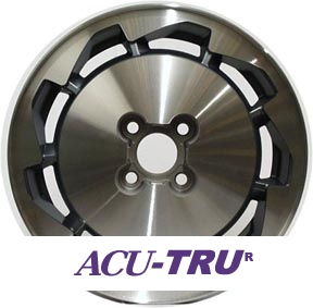 "15"" Saturn S Series Wheel Rim - 7000, 7003"