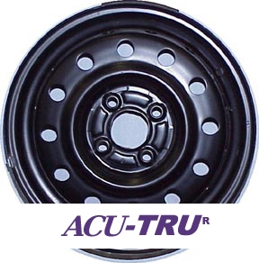 "14"" Saturn S Series Wheel Rim - 7001"