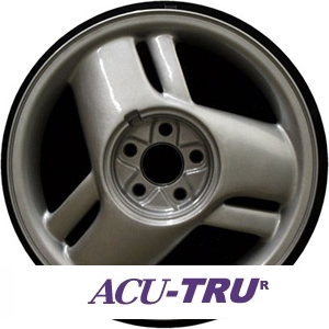 "16"" Pontiac Sunfire Wheel Rim - 6519"