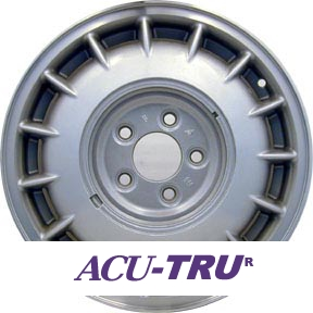 "16"" Buick Riviera Wheel Rim - 4015A ml"