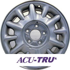 "16"" Buick Riviera Wheel Rim - 4016A ml"
