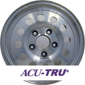 "15"" Blazer, Jimmy, S10, S15, Sonoma Wheel Rim - 5033"