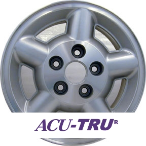 "15"" Blazer, Jimmy, S10, S15, Sonoma Wheel Rim - 5038"