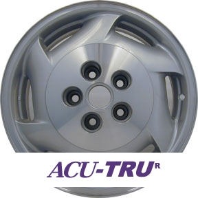 "16"" Chevrolet Lumina, Monte Carlo Wheel Rim - 5046"