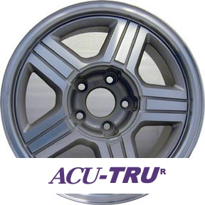 "16"" Chevrolet S10, S15, GMC Sonoma Wheel Rim - 5048"