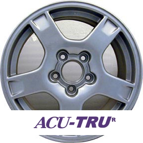 "17"" Chevrolet Corvette Wheel Rim - 5058"