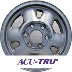 "16"" GMC Safari, Sierra, Yukon Wheel Rim - 5080"